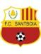 FC Santboià