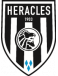 Jong Heracles Almelo