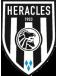 Heracles Almelo U21