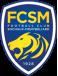 FC Sochaux-Montbéliard U19