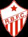 Rio Branco Football Club (AC)