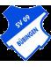 SV 09 Bübingen