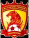 Guangzhou Evergrande F.C.