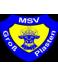 MSV Groß Plasten