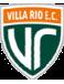 Villa Rio Esporte Clube (RJ)