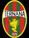 PC Ternana