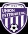 Union SV Esternberg