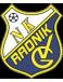 NK Radnik