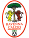 Ravenna FC 1913
