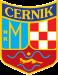 NK Mladost Cernik