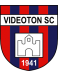 Videoton SC