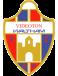 Videoton-Waltham FC