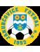 Jakubčovice Fotbal