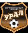 Ural Jekaterynburg