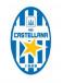ASD Castellana Calcio
