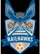 Carolina RailHawks FC