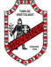 Hovding IL