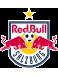 AKA Red Bull Salzburg U18