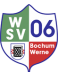 WSV Bochum