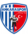 Osmanlıspor FK U21