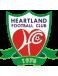 FC Heartland