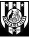 FC Adelaide City