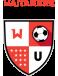 Waitakere United