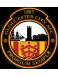 Gloucester City FC