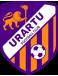 FC Urartu Yerevan