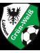 SV Grün-Weiß Lübben