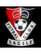 FC Sacele