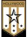 Hollywood United Football Club