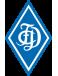 FC Deisenhofen