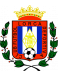 Lorca Deportiva CF B