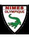 Nîmes Olympique