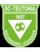 Teutonia W.-S.