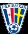 FBK Balkan