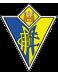 FC Cádiz B