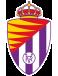 Real Valladolid Juvenil A