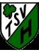 TSV Heiligenrode (Hes.)