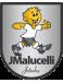 J.Malucelli Futebol