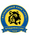 Luch Vladivostok II