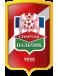 Spartak Nalchik II