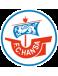 FC Hansa Rostock Altyapı