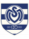 MSV Duisburg Juvenis