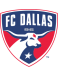 FC Dallas Juniors (Academy)