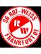 SG Rot-Weiß Frankfurt U19