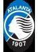 Atalanta Bergamo U19
