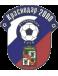 Krasnodar-2000
