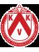 KV Kortrijk U19